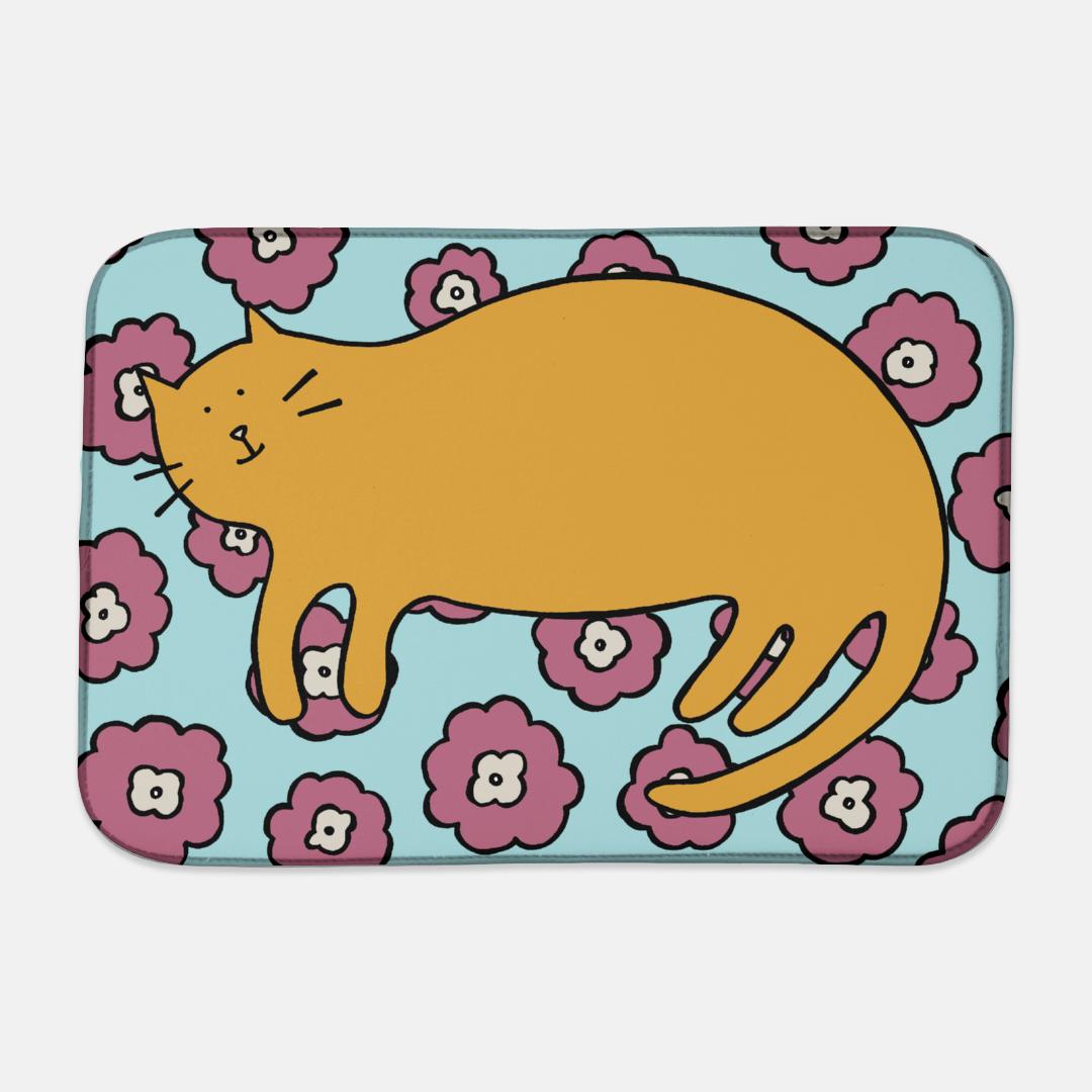 Mockup-Cat Dish Mat 3 copy.png