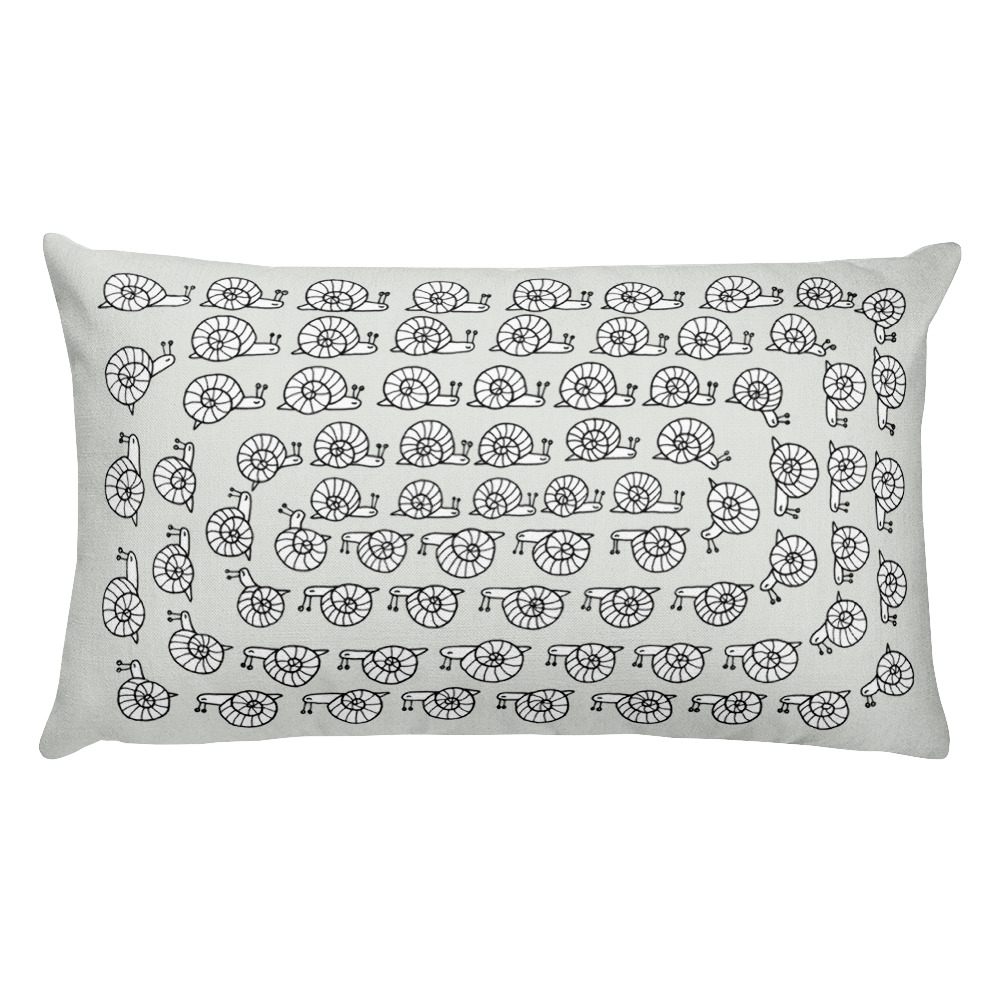 Snail-Pillow-gray-front_Snail-Pillow-gray-back_mockup_Front_20x12 copy.jpg