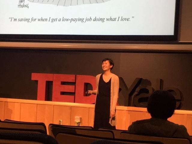 TEDx+talk.jpg