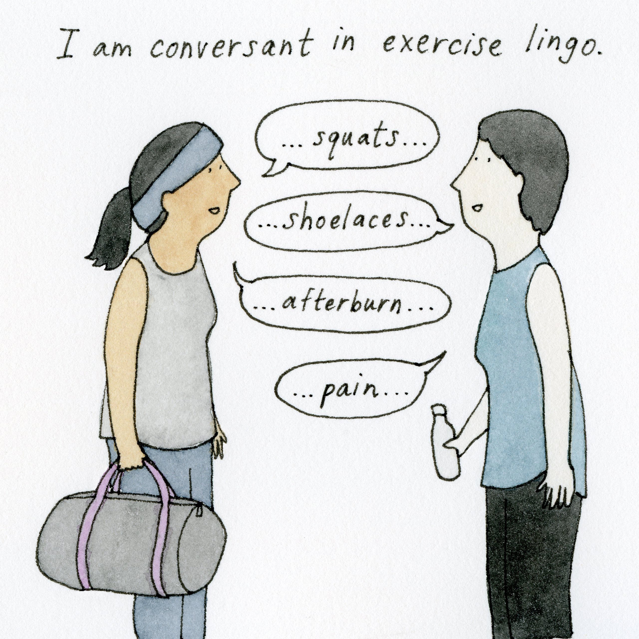 AH-After Exercise 001.jpg