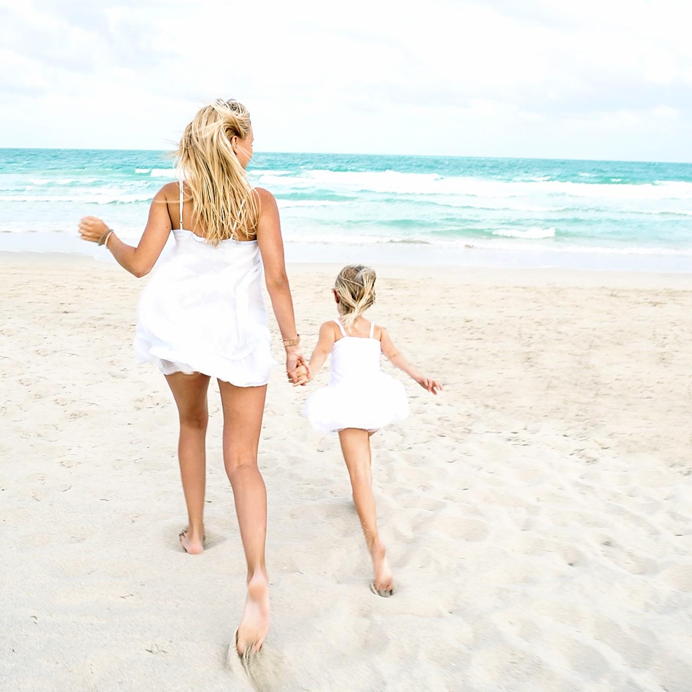 Beach_231.jpg