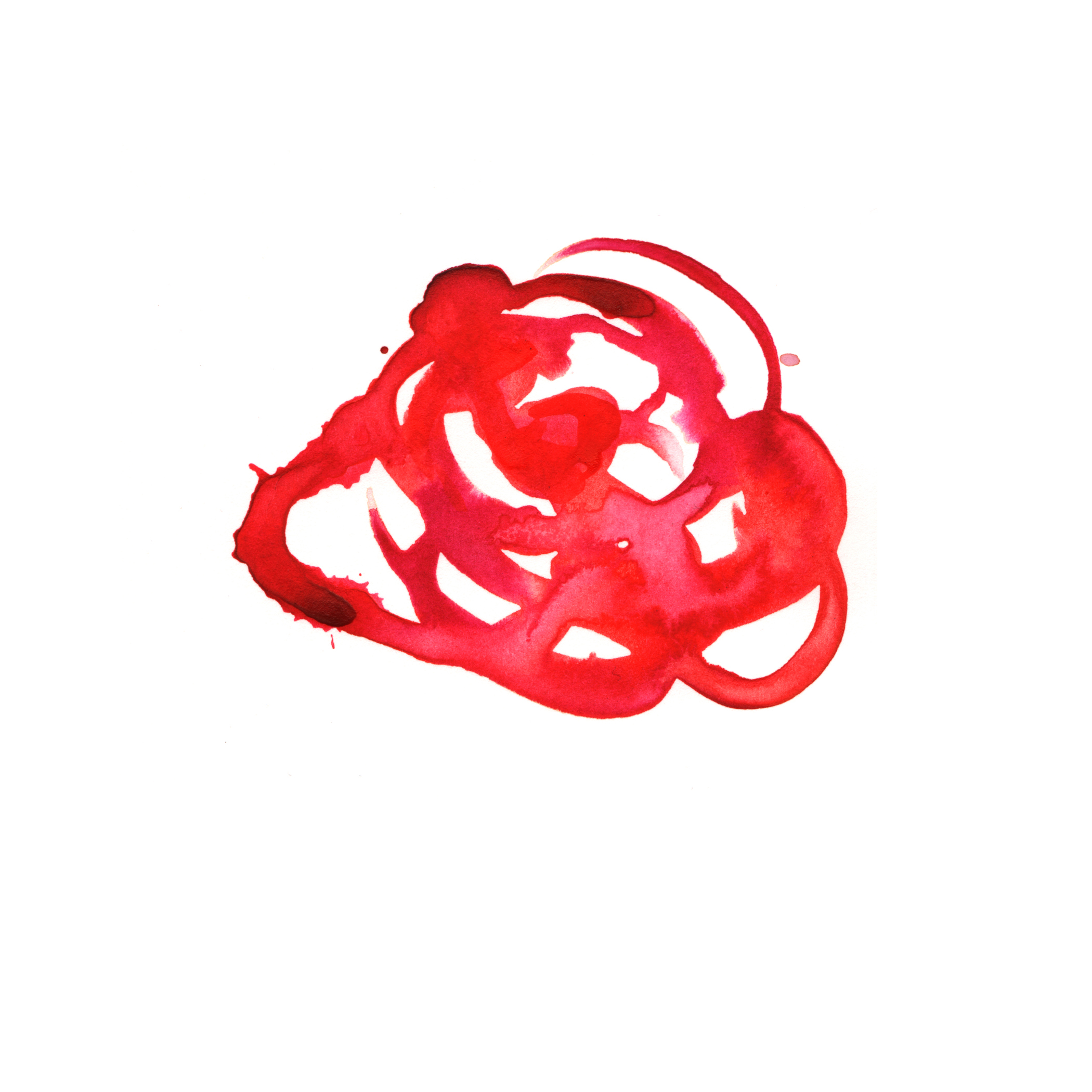 32.Red.Rose.3.12.14.jpg