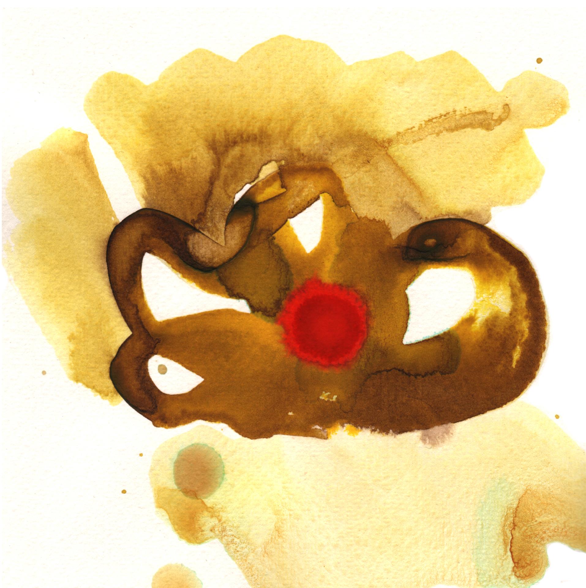 95.Golden.Iris.5.14.14.jpg