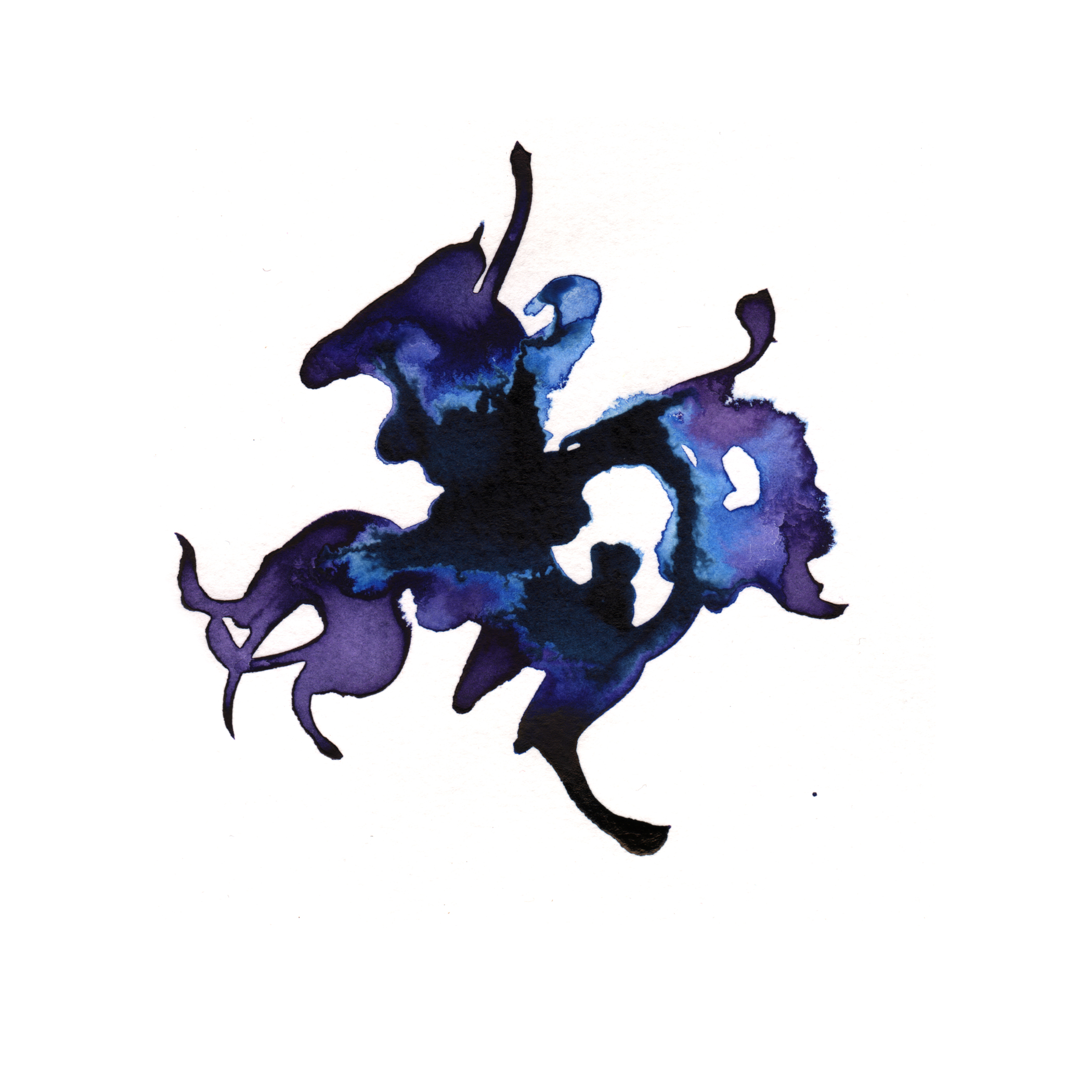 99.Purple.Azalea.5.18.14.jpg