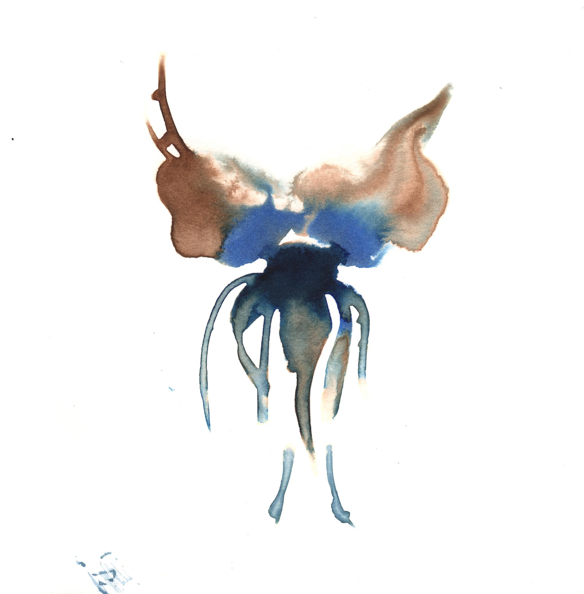 102.Orchid.5.21.14.jpg