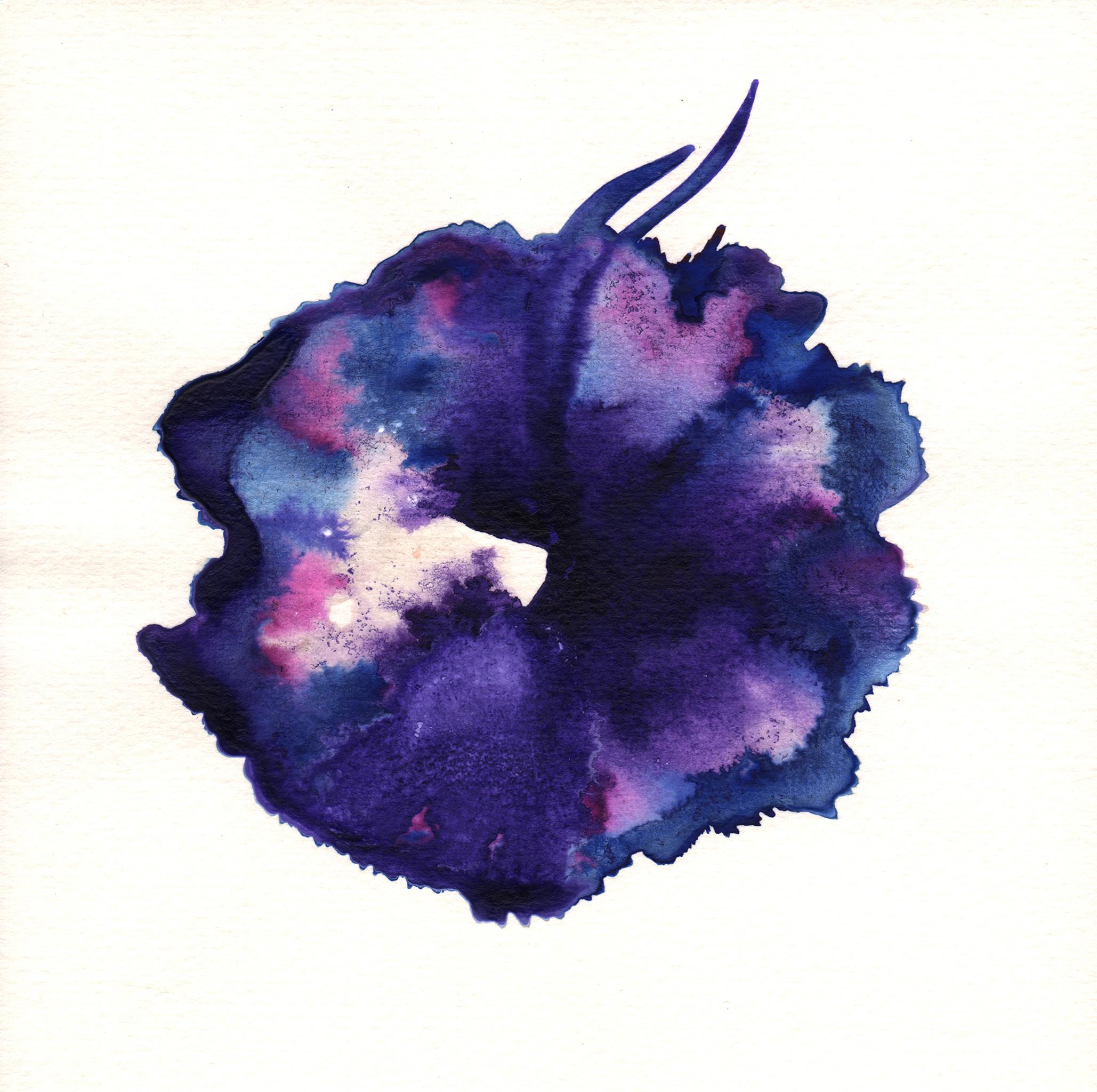 184.Hibiscus.8.11.14jpg.jpg