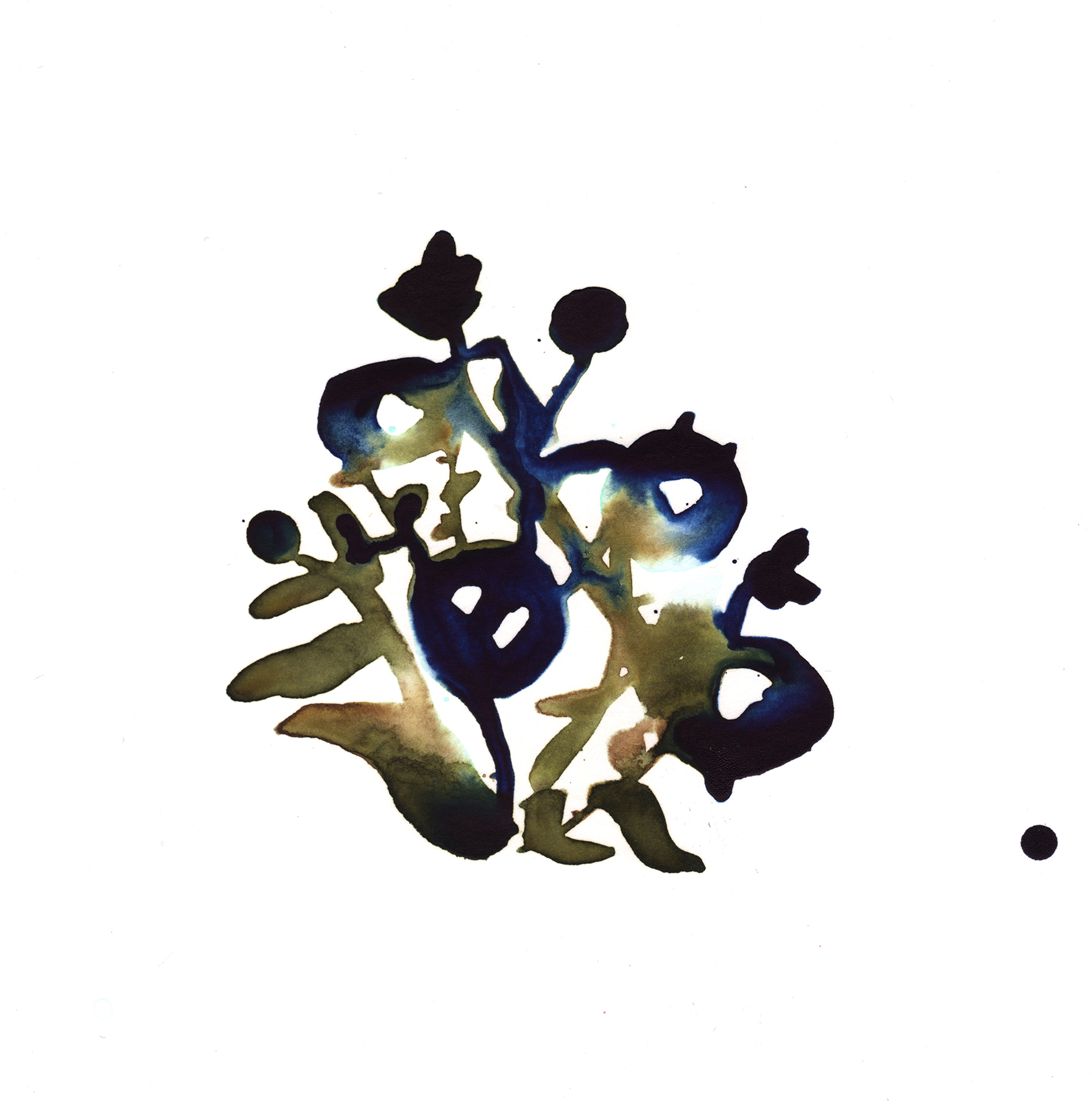 328.Elderberry.1.2.15.jpg