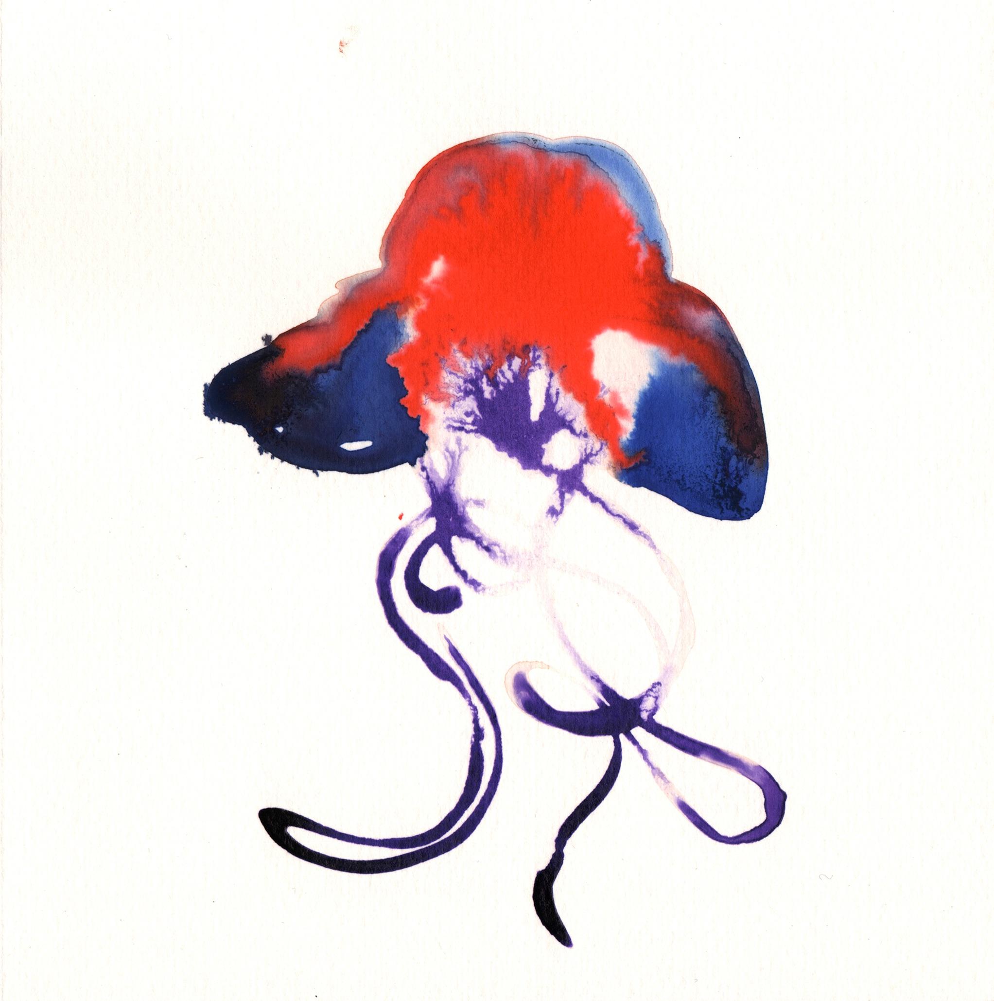 264.Orchid.10.30.14.jpg