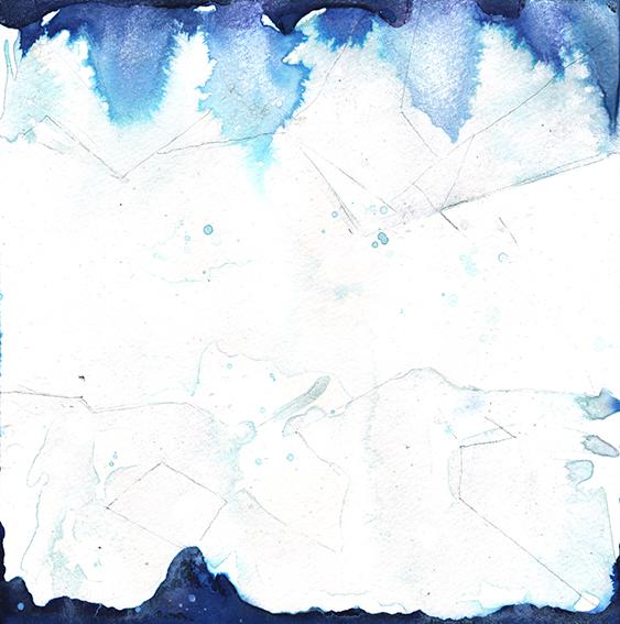 WIA.35.ICE.CAPS.SWITZERLAND.4.13.15.jpg