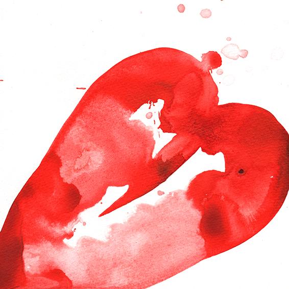 WIA.81.RED.BEACH.PANJIN.CHINA.5.29.15.jpg
