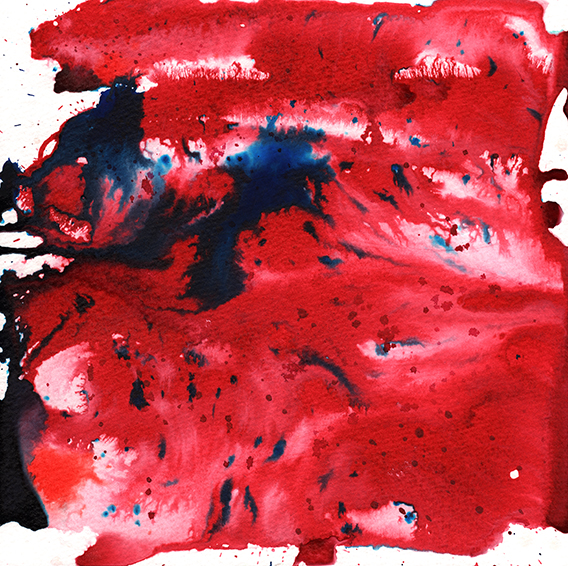 WIA.83.THE.RED.SEA.5.31.15.jpg