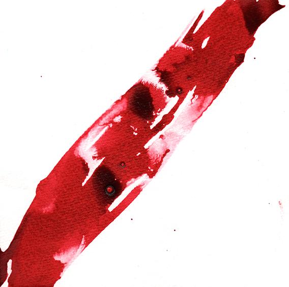 WIA.85.RED.RIVER.OF.THE.NORTH.NORTH.DAKOTA.6.2.15.jpg