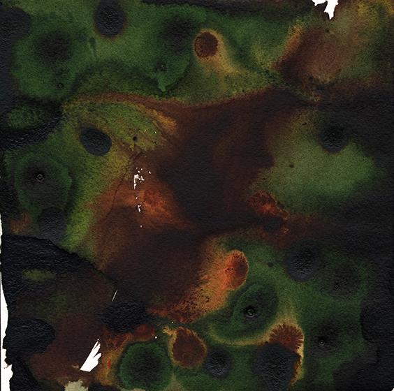 WIA.119.AMAZON.7.6.15.jpg