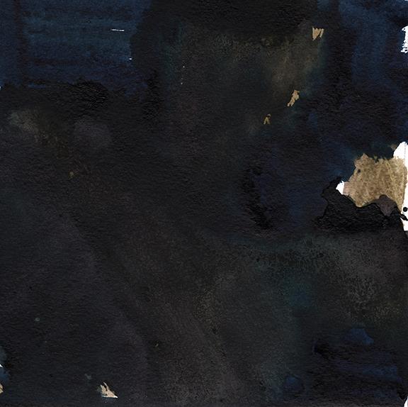 WIA.138.CATSKILL.CREEK.7.25.15.jpg