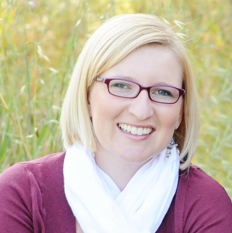 Secretary - Zesty Harper
