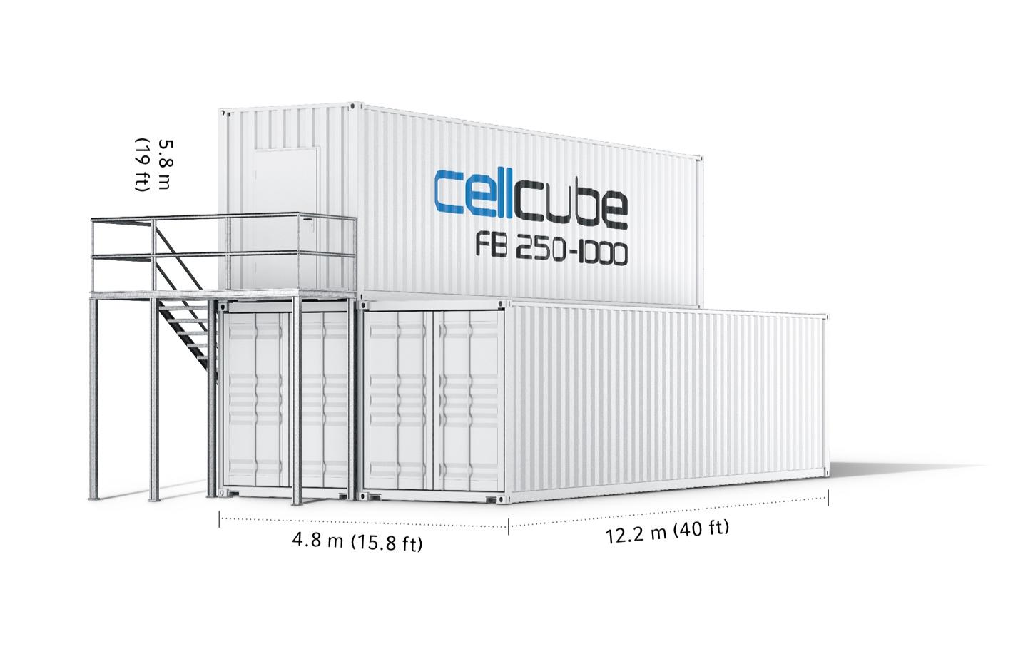 Prod_CellCube+FB+250-1000+front.jpg