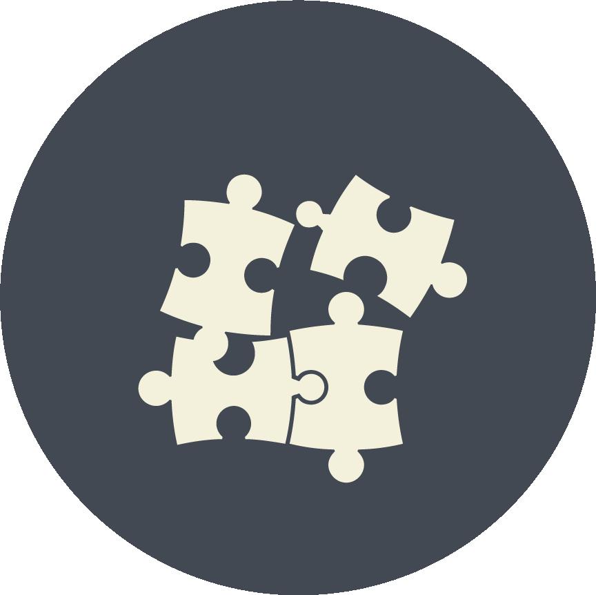 solution design.png