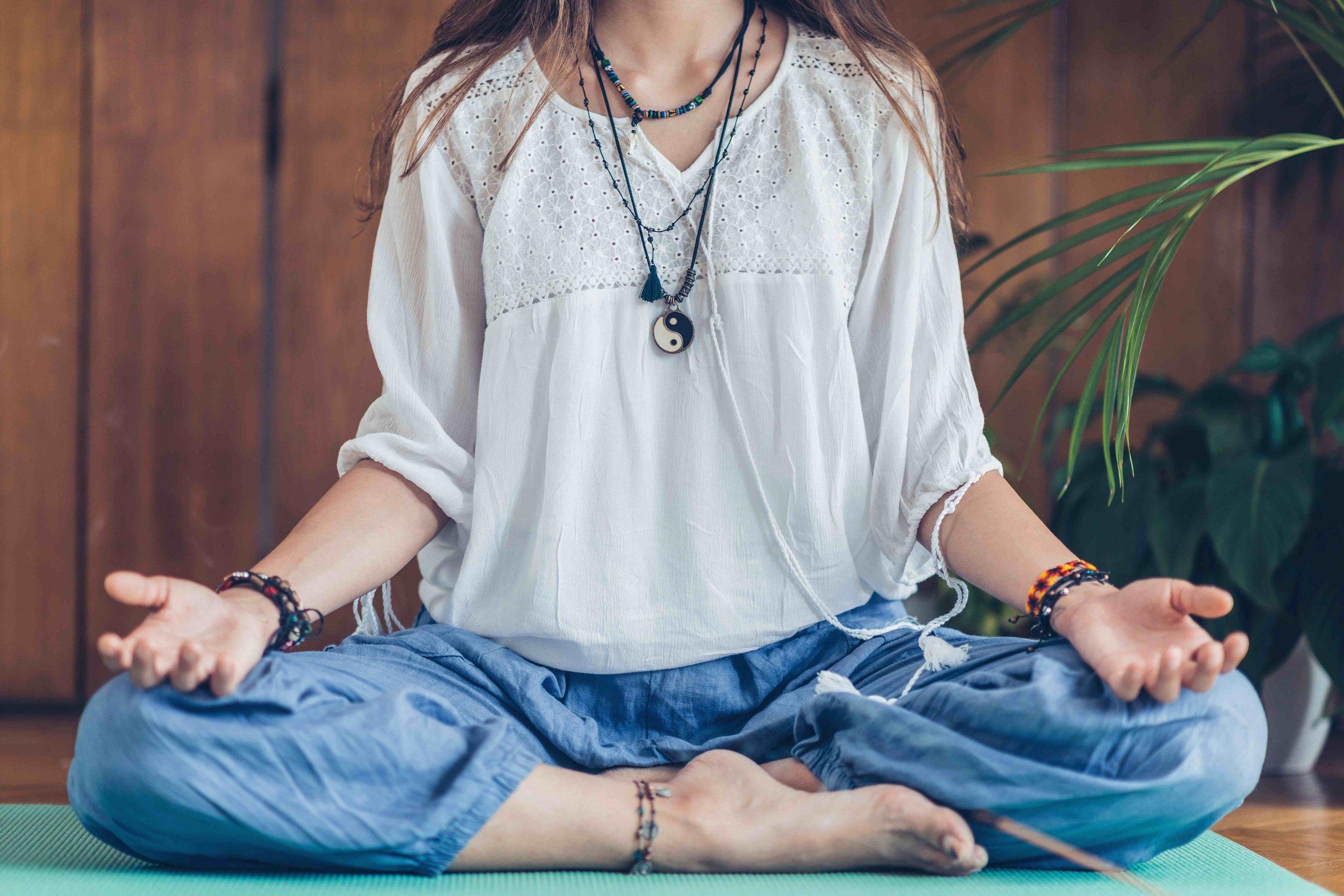 meditation-woman-meditate-at-home-J8C5GMH-small.jpg