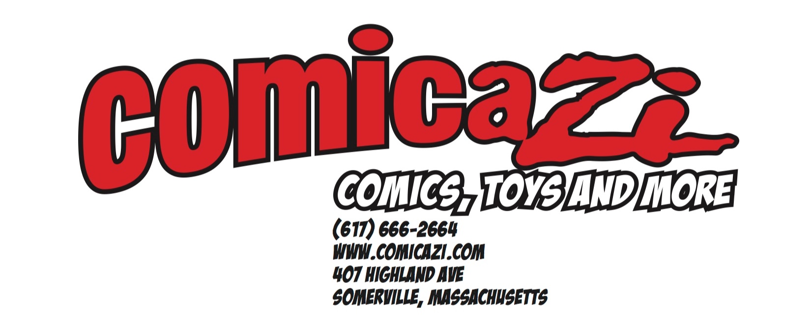 comicazi_2colorLogoBlackAddress.jpg