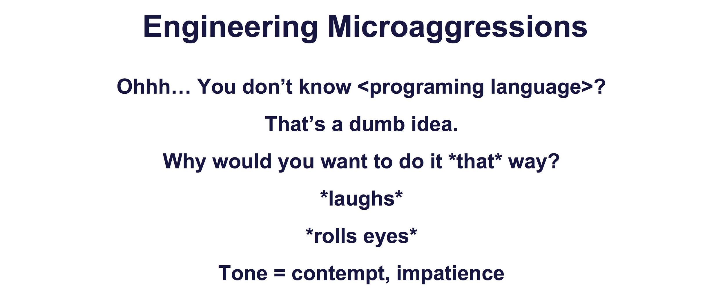 engineering-microagressions-slide.jpg