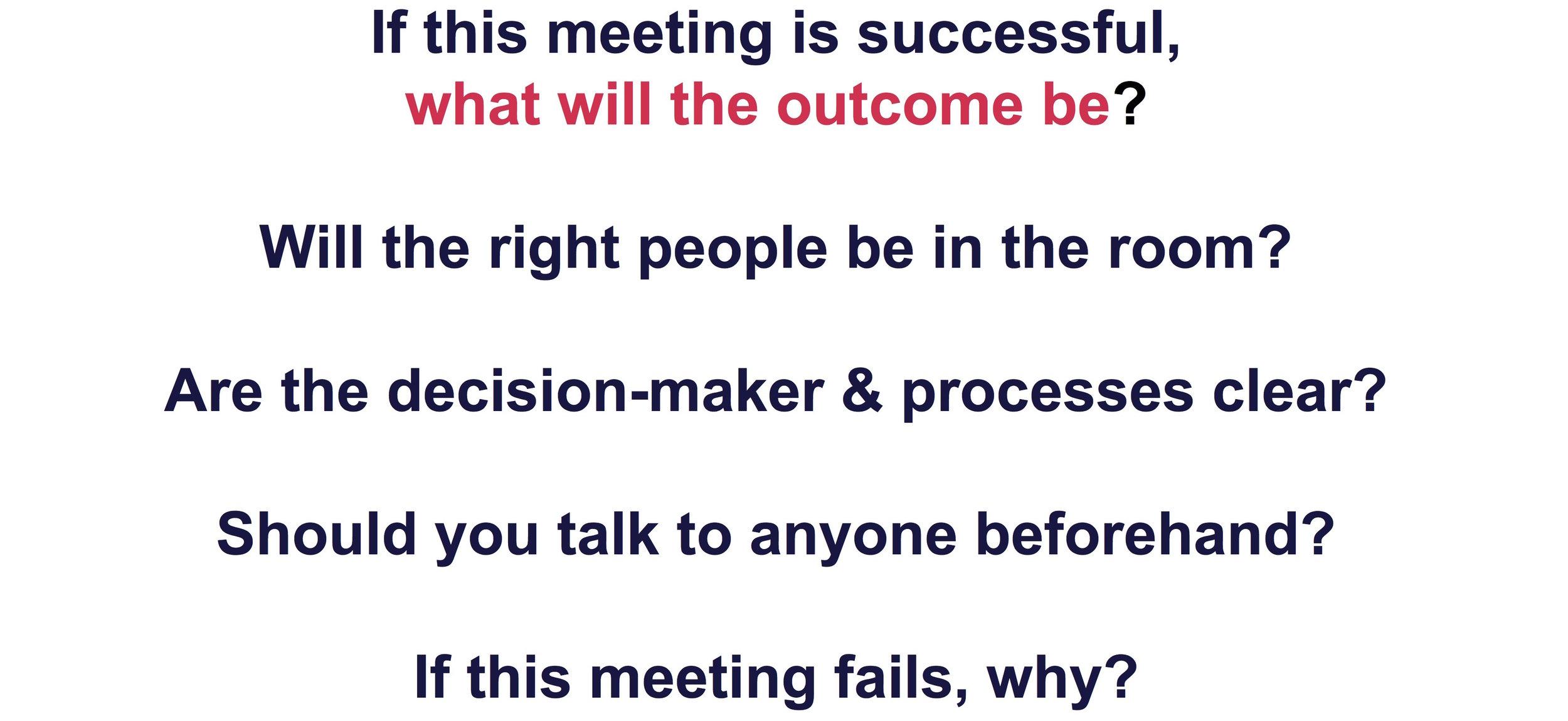 outcome-slide1.jpg