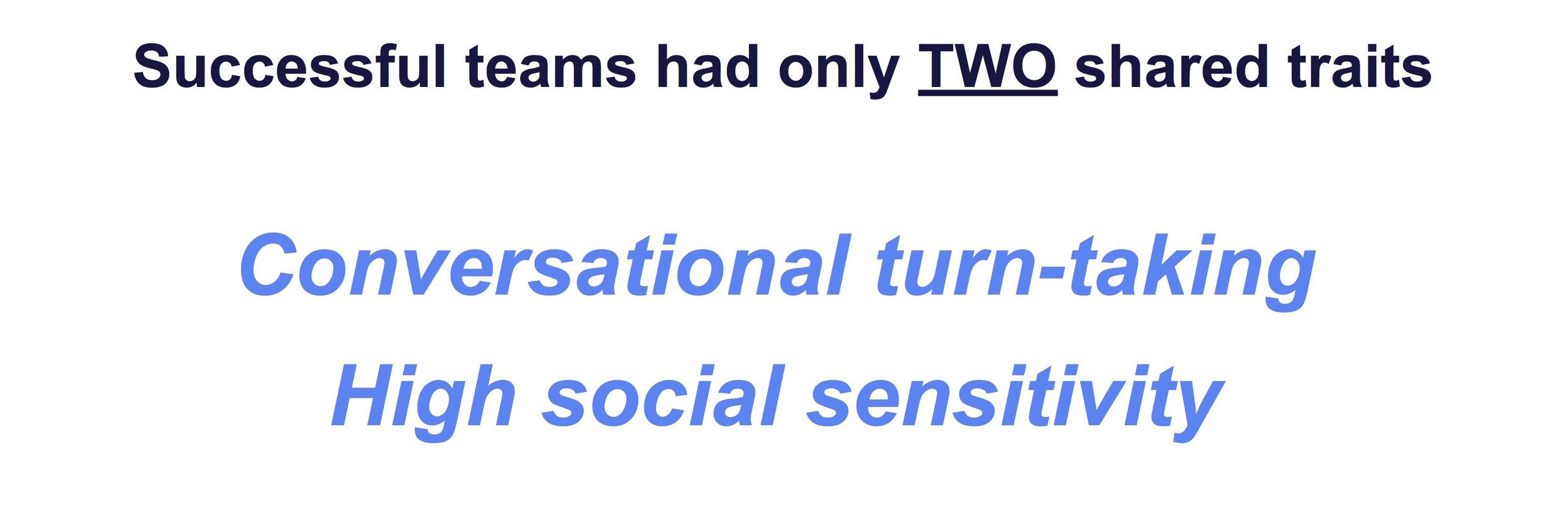 two-shared-traits-slide.jpg