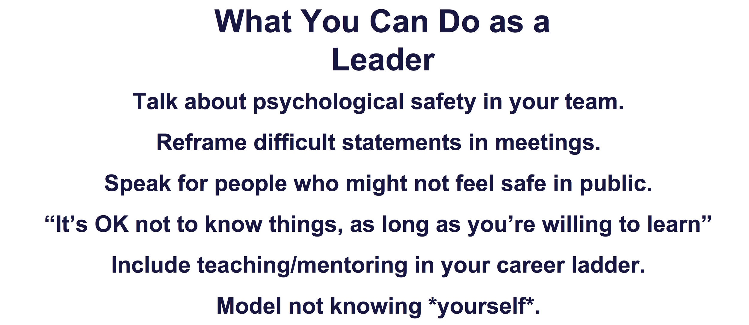what-to-do-as-a-leader-slide.jpg
