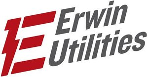 Erwin+Utilities+Logo.JPG