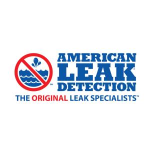 American+Leak+Detection-461.jpg