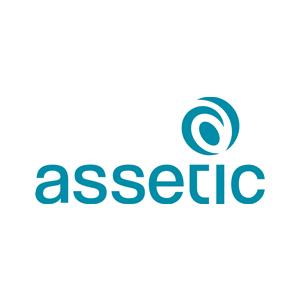Assetic-803+copy.jpg