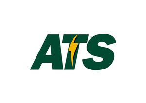 ATS,+Inc..jpg
