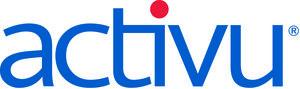 Activu+Logo.jpg