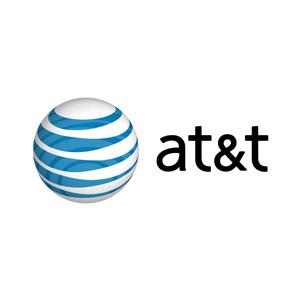 ATT-logo-431+copy.jpg