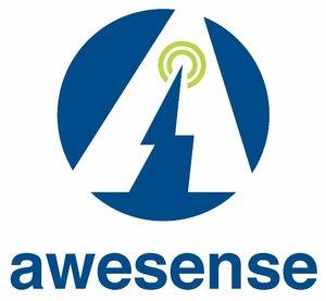 Awesense+logo.jpg