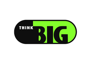 big+wireless+and+ib-abel.jpg