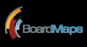 BoardMaps+Logo+transparent (1).png