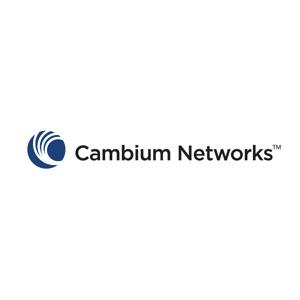 Cambium+Networks-logo-737+copy.jpg
