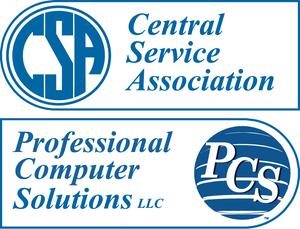 CSA+Stacked (4).png