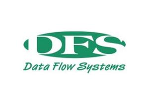 Data+Flow+Systems+Inc.jpg