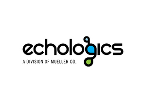 Echologics.jpg