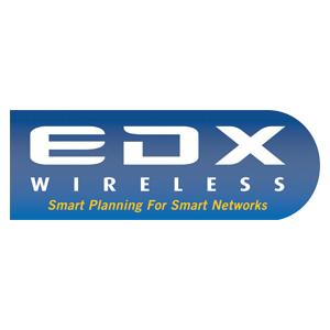 EDX+Wireless-logo-576+copy.jpg