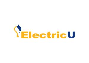 electricu.jpg