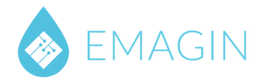 EMAGIN_logo (1).png
