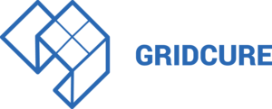 GridCure (1).png