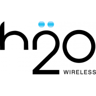 h2o_wireless.png