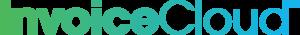 InvoiceCloud+Logo+lg (1).png