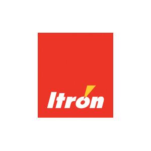 Itron-logo-994+copy.jpg