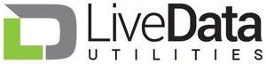 LiveData+Logo.jpg