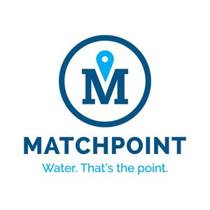 Matchpoint+Inc-473+copy.jpg