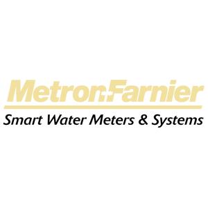 Metron+Farnier-944.png